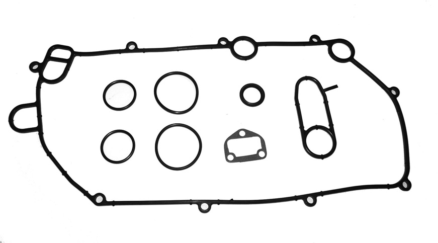 2002 Toyota Camry Body Parts Diagrams Door likewise 37 Ford Tail Light Wiring Diagram additionally 319403798544696825 in addition F   Ford Gt 85 Parts together with Dual Cam V6 Engine Diagram. on 319403798544696825