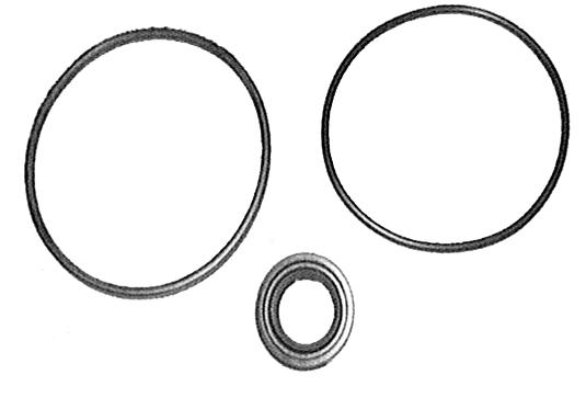 nissan ud truck parts catalog
