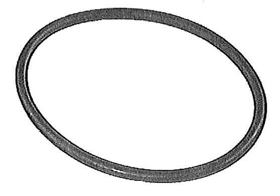 scania fuse box diagram