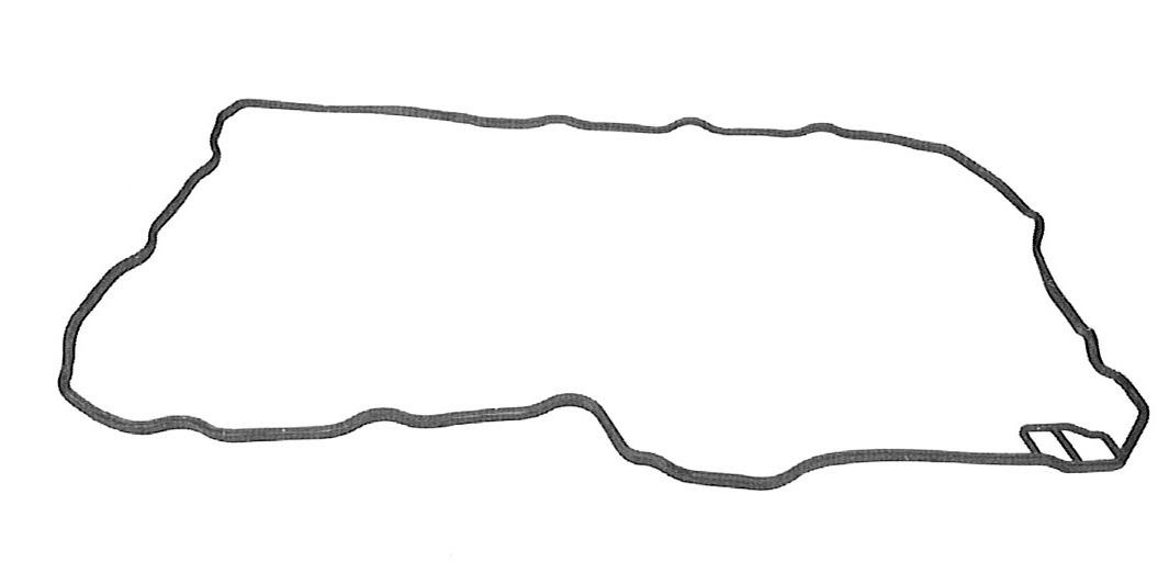 309880 Wiring Diagram 1987 Bayou Klf 300 A likewise 2004 Kawasaki Prairie 360 Wiring Diagram further 2004 Kawasaki Prairie 360 Wiring Diagram additionally King Quad 700 Engine Diagram likewise Kawasaki Brute Force Fuel Filter Location. on 2006 kawasaki prairie 360 wiring diagram