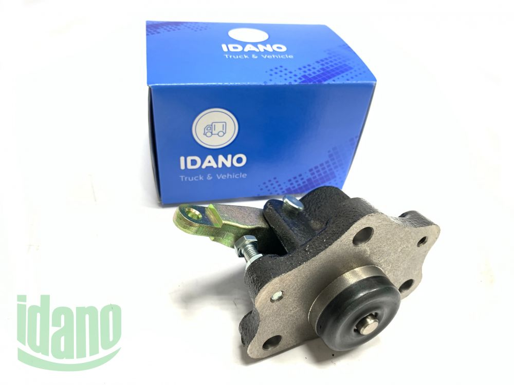 2951x s.2911 k19608 OEM ref s2911 Discos resorte 26h77 No.: 6925